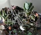 Paula Hayes by Paula Hayes (Hardback, 2012)