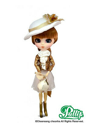 Pullip Dolls My Select Clarity Outfit for Anime Fashion Doll Japanese Japan