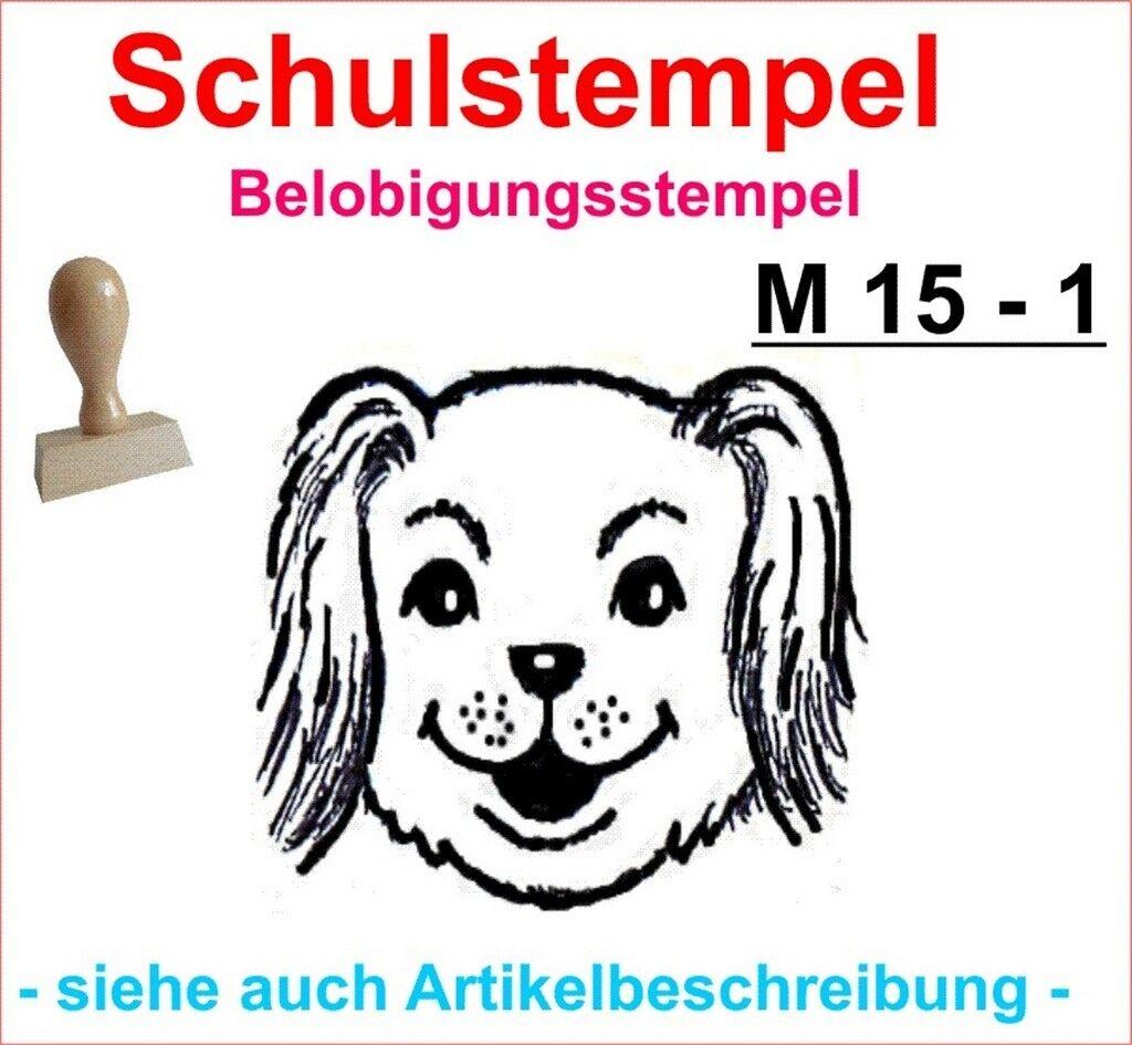 BÜWA Büchersendung Warensendung Holzstempel 10 x 35mm Büro Stempel
