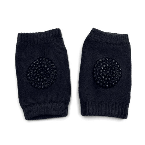 Baby Toddler Girls Cable Knit Tights Non-slip Socks Stockings Cotton Pants 1-5T