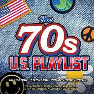 The-70s-U-S-Playlist-CD