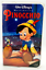 thumbnail 15 - Walt Disney VHS Tapes & Other Animation Classics Movies Collection ~ You Pick