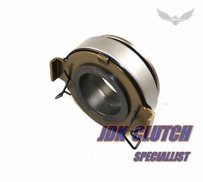 AT Clutches Throw out bearing 614091 fits Toyota Camry Celica MR2 Solara