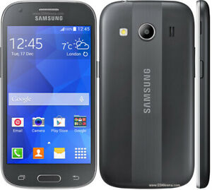 Samsung-Galaxy-Ace-4-SM-G357FZ-8GB-EE-Grey-Fast-Cheap-Mobile-Smart-Phone-Android