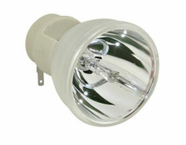 Lámpara De Repuesto Para Sanyo PRM35 bombilla sólo