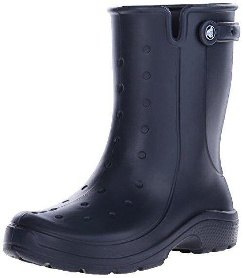Crocs Unisex Reny Reny Reny II Rain Boot 6(D)   Uomo /(B) DonnaPick SZ/Color. b5356c