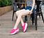 thumbnail 11 - Women-Casual-Shoes-Summer-Breathable-Shoes-Fashion-Comfortable-Mesh-Women-Shoes