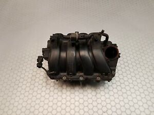 05-VW-Golf-MK5-1-4-Petrol-Air-Intake-Inlet-Manifold-03C129711E
