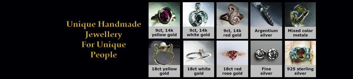 evgadjewelry