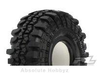 Pro-line Racing Interco Tsl Sx Super Swamper Xl 2.2 Crawler Tire (g8) (2)