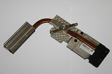 HP 620 625 CPU Cooling Heatsink Radiator 611804-001