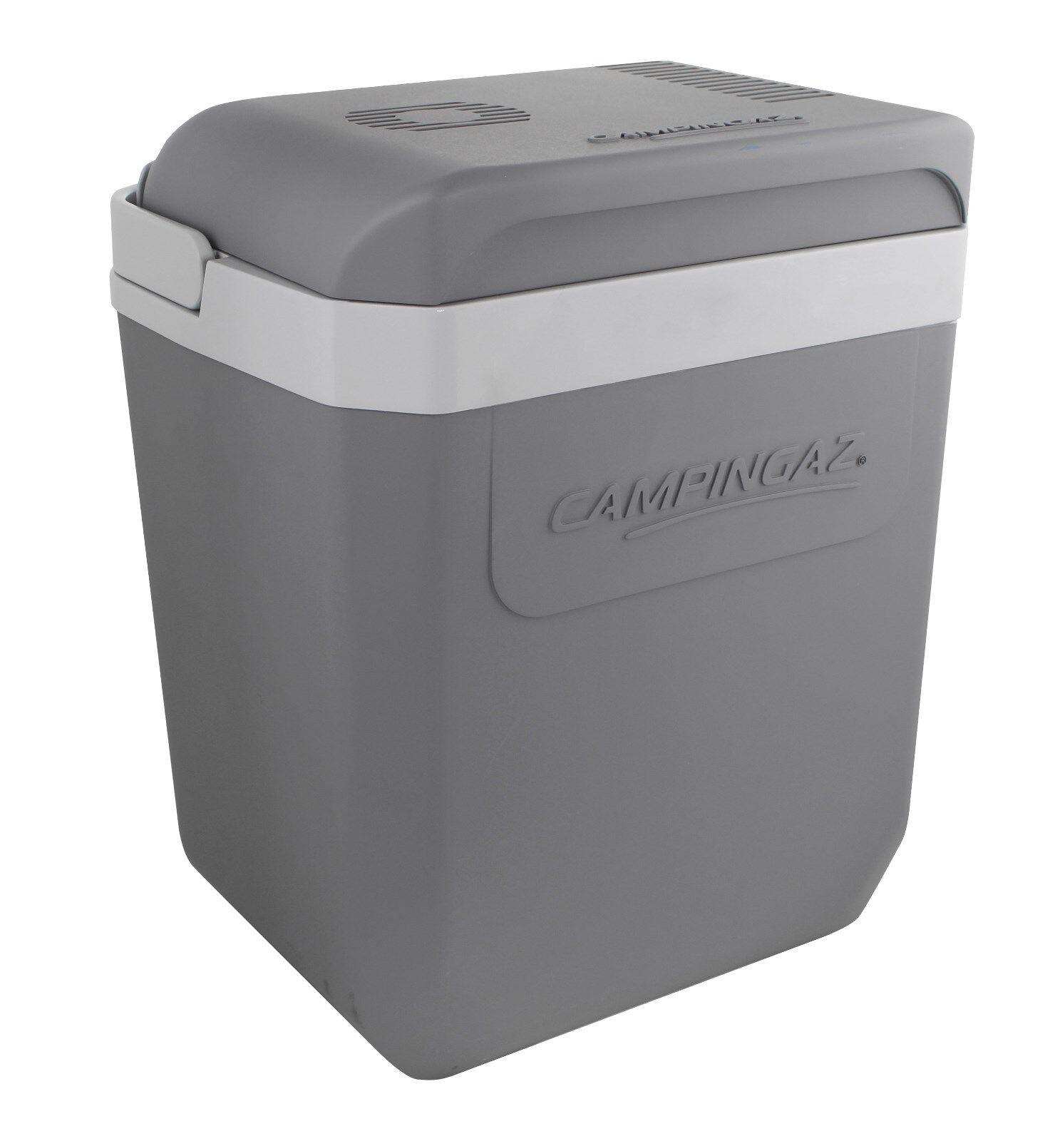 Campingaz Kühlbox 'PowerBox'  24 bis 36 Liter Plus 12 V