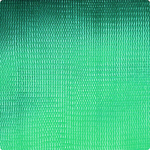 2-0m-x10mts-Green-Windbreak-Protection-Netting-40