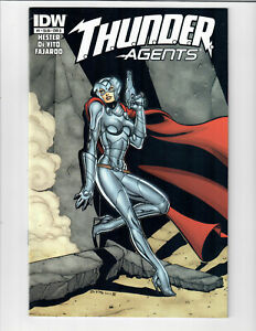 Thunder-Agents-1-Aug-2013-IDW-Comic-133557D-6