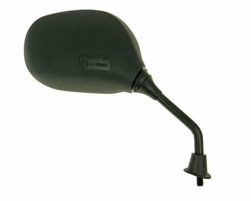 Kymco Super 9 50 AC Left and Right Wing Mirror Set