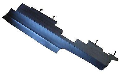 FORD OEM A//C AC Condenser//Compressor//Line-Side Seal Left 6W1Z19E572DA