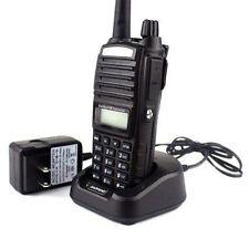 BaoFeng UV-82 136-174/400-520 MHz FM Ham Two-way Radio Transceiver UV82