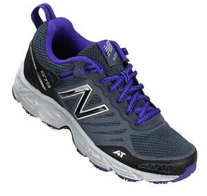 New Balance Womens 573v3 Trail Running