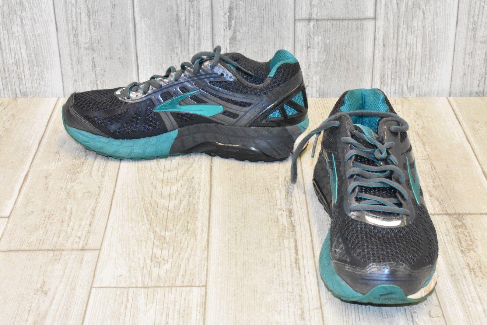 Brooks Ariel Running shoes-Women's size 11 Navy