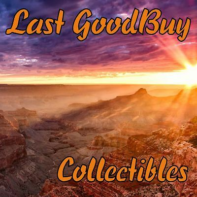 Last+Goodbuy+Collectibles