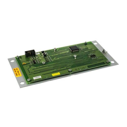 Robatech 134584 ICS//TRM-4 V2.0 ICS Integrated Control System TRM4