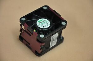 HP-DL380-DL385-G5p-DL380-DL385-G6-G7-Server-Hot-Plug-Fan-496066-001-463172-001