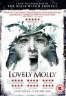 Lovely Molly 5055002557538 DVD Region 2 P H