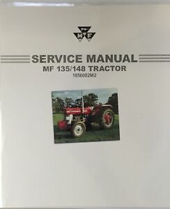 best tractor manuals publications 2018 ebay rh ebay co uk mint best tractor manual Case IH Tractor Manual