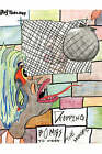 Dropping Bombs To Feed The Hungry by Southern High School Poetry Club (Paperback, 2008)