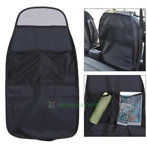 Car-Seat-Back-Protector-Cover-for-Children-Babies-Kick-Mat-Protect-From-Mud-Dirt