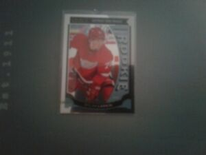 A0229-2015-16-O-Pee-Chee-Platinum-Marquee-Rookies-M45-Dylan-Larkin-NM-MT