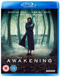 The-Awakening-Blu-Ray-Nuovo-OPTBD2445