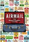 Airmail: Women of Letters by Penguin Books Australia (Paperback, 2015)