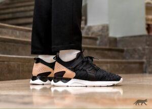 Asics About Shoes Lyte Gel Men's Knit H800n 100Authentic Running V Sanze 9090 Details QrCEBWoedx