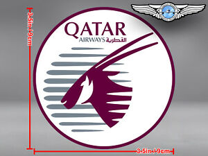 QATAR-AIRWAYS-ROUND-LOGO-DECAL-STICKER