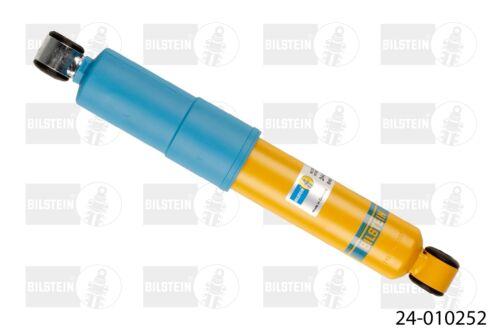 Bilstein B6 4600 Stoßdämpfer 24-010252 für Chevrolet G10 G20 G30;V;B6