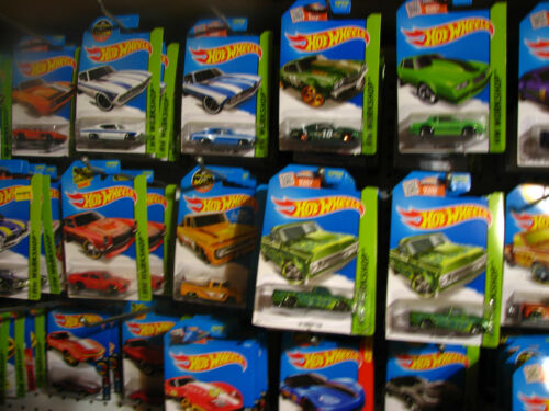 98 14 15 16 Hot Wheels Pontiac Buick PICK AND CHOOSE CREATE YOUR OWN LOT zamak