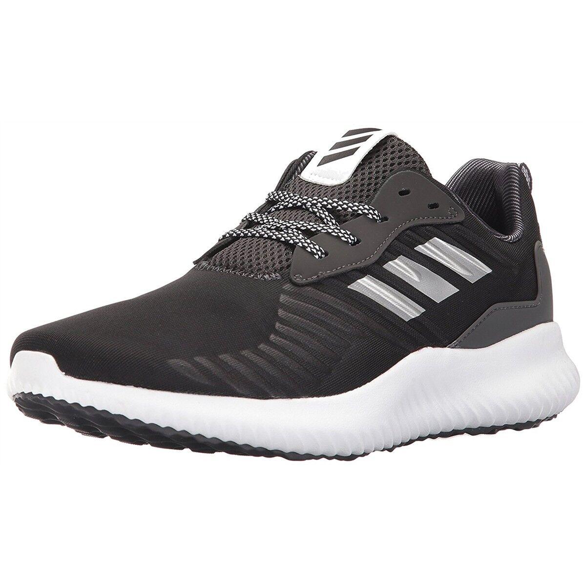 Adidas männer ist schuhe sportlich alphabounce laufen neue schuhe ist turnschuhe cross - training 42f52e