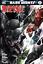 Dark-Nights-Metal-6-Francesco-Mattina-Variant-Batman-Who-Laughs-NM-or-better-DC thumbnail 1
