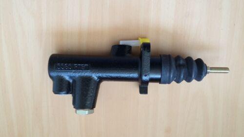 Hauptbremszylinder G312100070050 22mm Fendt Farmer 308 309 Xylon 520 Favorit 512