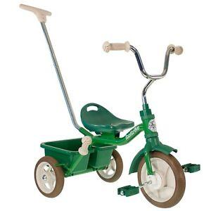 Italtrike 1041 cla996182 - tricycle 8010077104114