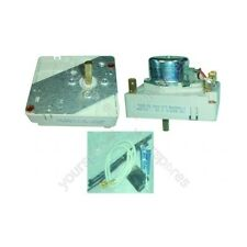 Genuine Hotpoint Washer Dryer Timer Assembly