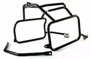 motorcycle saddlebags for honda with Ebay Motorcycle Saddlebags on Motorcycle Luggage Rack also Coralline650 Project also Goldwing Trailer Wiring Diagram together with 21 Best Saddlebag Brackets also Honda Vt600c Shadow Vlx 1991 Usa Parts Lists.