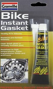 990011-Granville-Bike-Instant-Gasket-quality-RTV-silicone-clear-high-temp