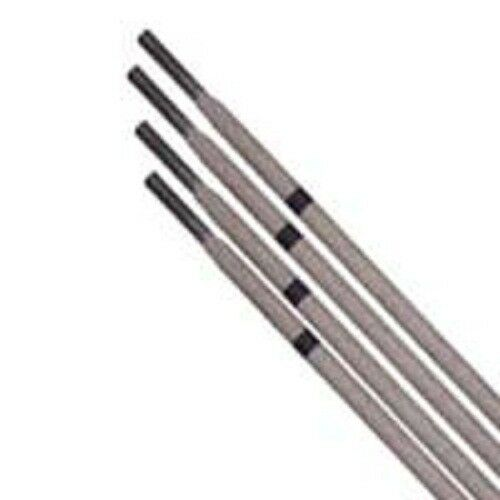 "NEW US FORGE 51122 WELDING ELECTRODES  3//32/"" X 14/"" AWS 6011"