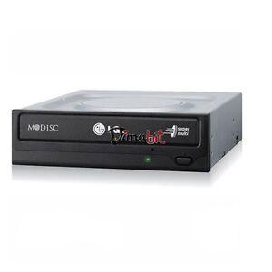 LETTORE-MASTERIZZATORE-INTERNO-LG-DVD-CD-SATA-LG-DUAL-LAYER-PC-DESKTOP-GH24NSD1