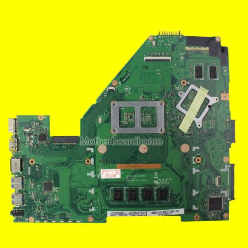 For ASUS X550L A550L R510L X550LD Motherboard W// I5-4210U GT820M 4GB Mainboard