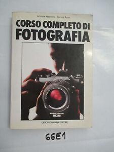 Hawkins-Avon-CORSO-COMPLETO-DI-FOTOGRAFIA-66E1