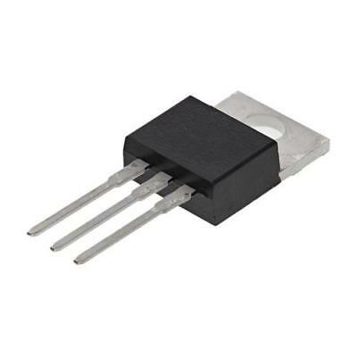 TO-220AB-3 110A 60V N CH INTERNATIONAL RECTIFIER   IRFB7540PBF   MOSFET
