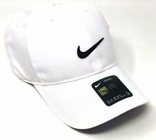 item 3 Nike Golf Hat Legacy91 Dri Fit Tech Logo Cap Black Or White Or Red  AQ5349 NEW -Nike Golf Hat Legacy91 Dri Fit Tech Logo Cap Black Or White Or  Red ... 98120e13f852